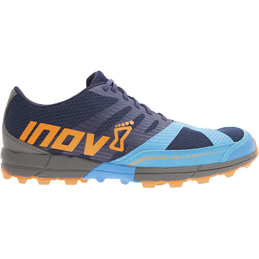 Inov 8 Terraclaw 250 Trail Running Shoe - Mens