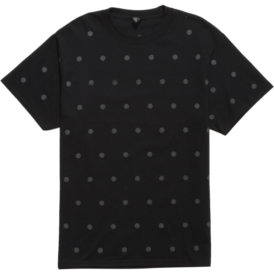 Mar 02, · Learn to make a fun Disney polka dot t-shirt. All you need is a plan t-shirt, favorite Disney silhouette, contact paper, and fabric markers. Let's connect! Blog.