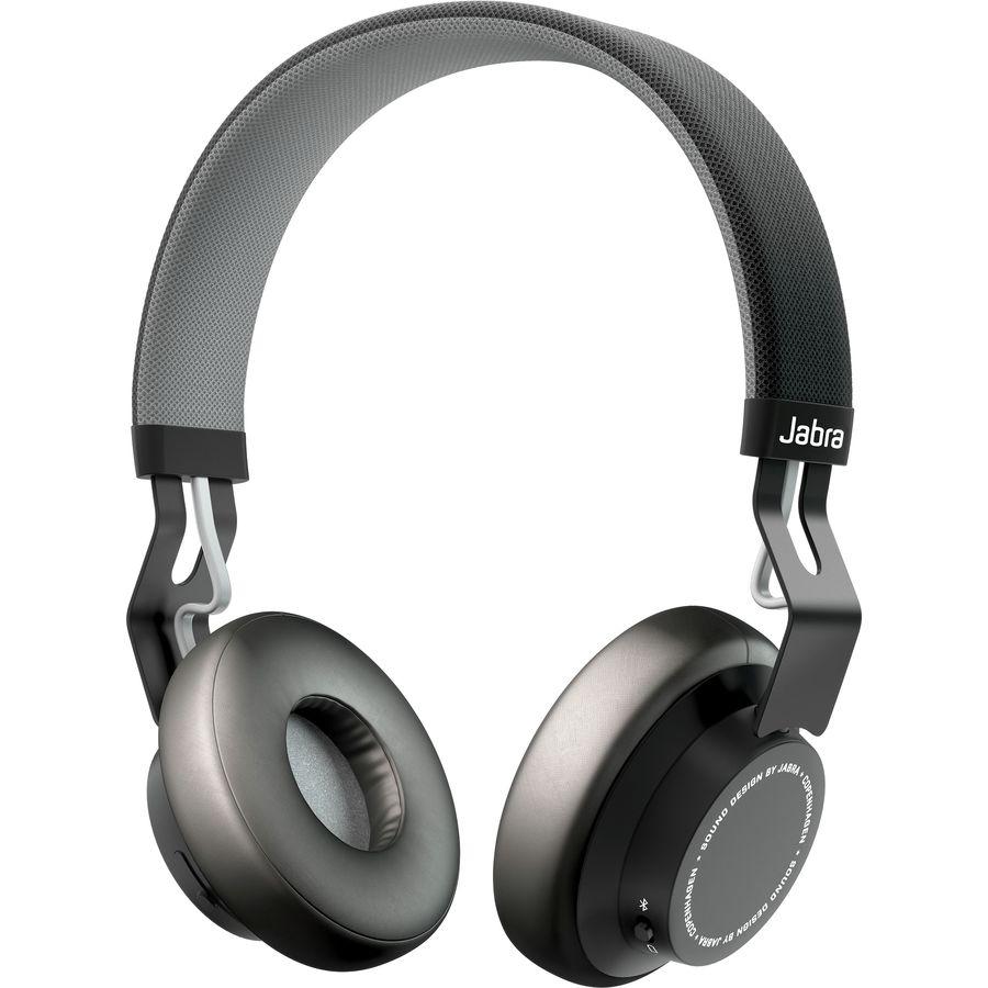 Move · Move Wireless Headphone 34612
