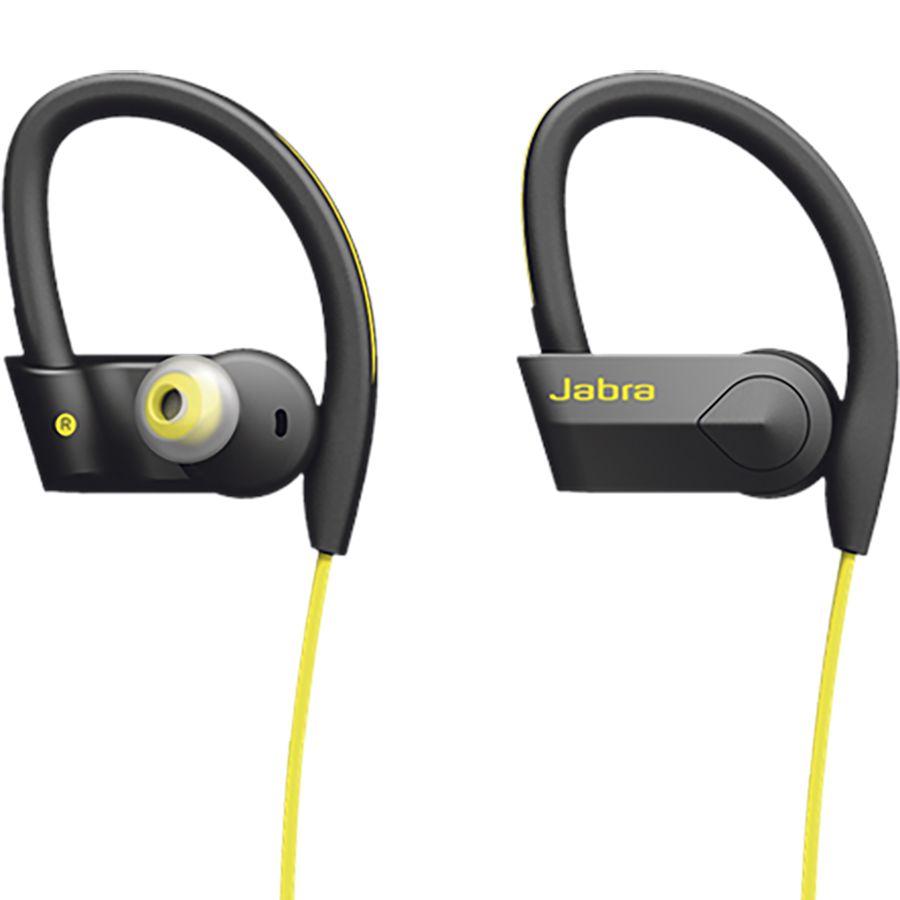Wireless headphones kotion - wireless headphones sport jabra