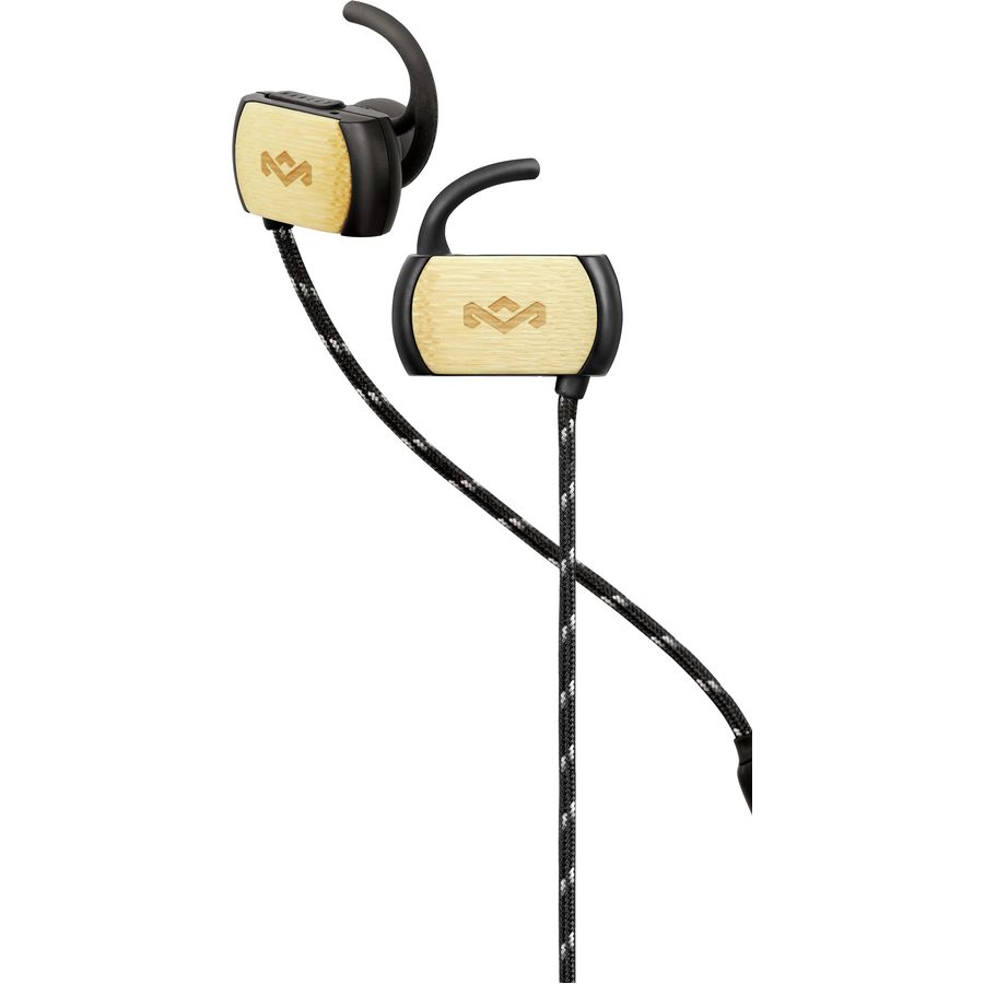 Wireless earbuds for kids boys - kids over ear earbuds