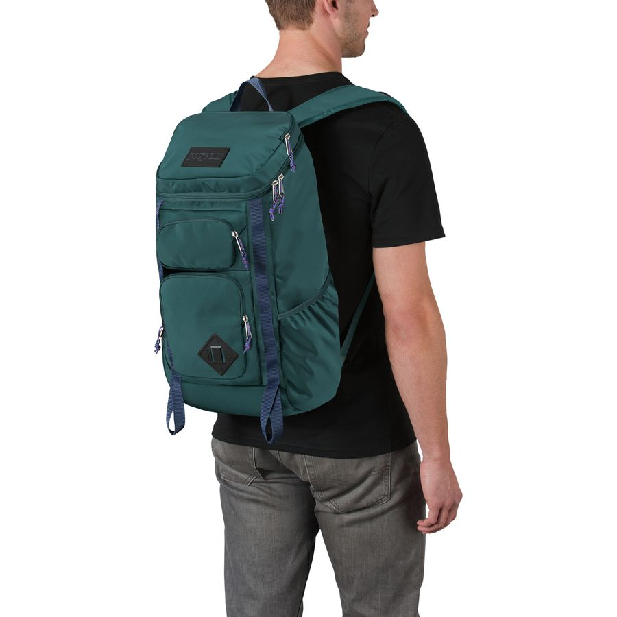 Jansport Night Owl Backpack 1590cu In Backcountry Com