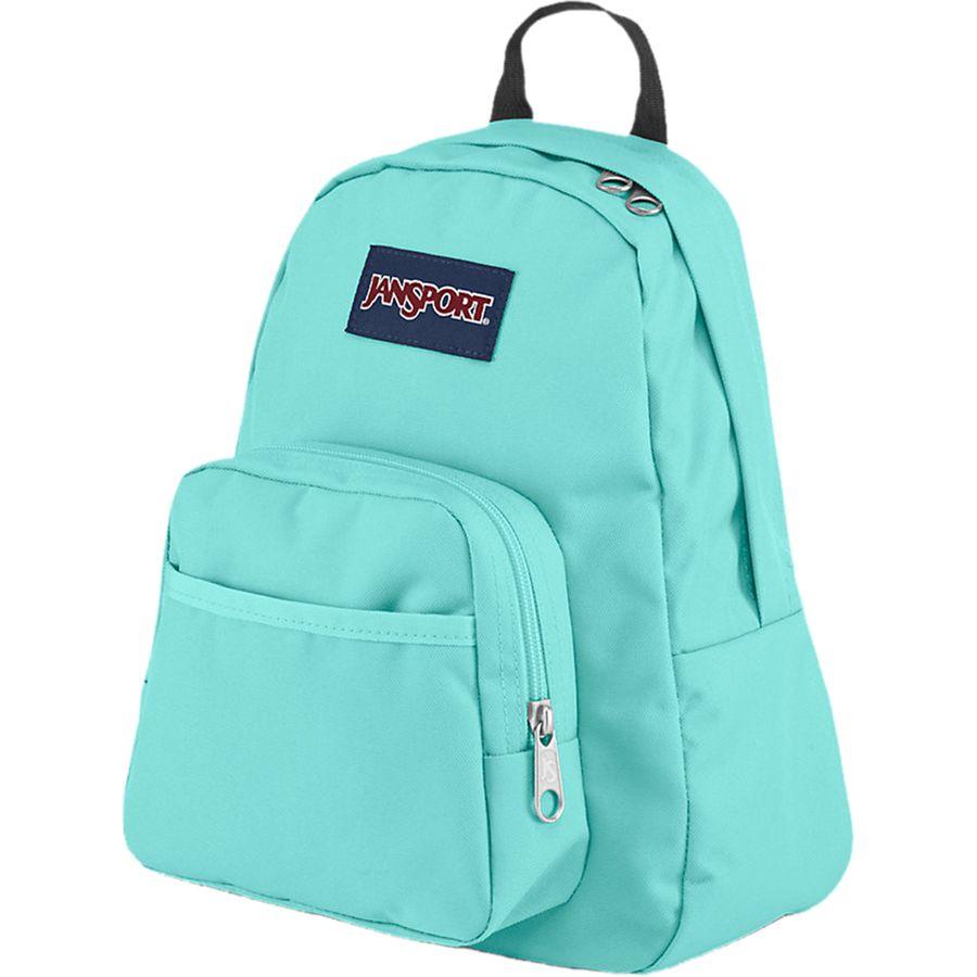 Little Jansport Backpacks | Crazy Backpacks