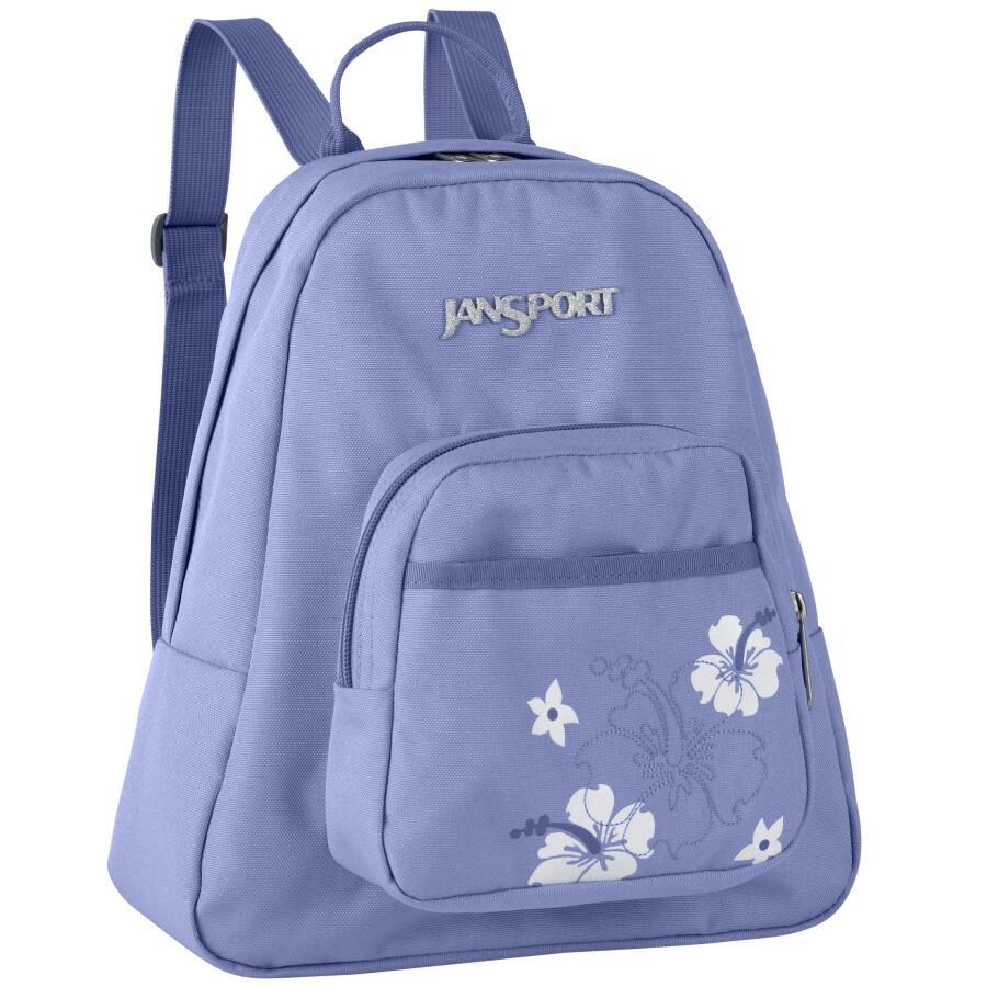 Jansport Backpack Small - Crazy Backpacks