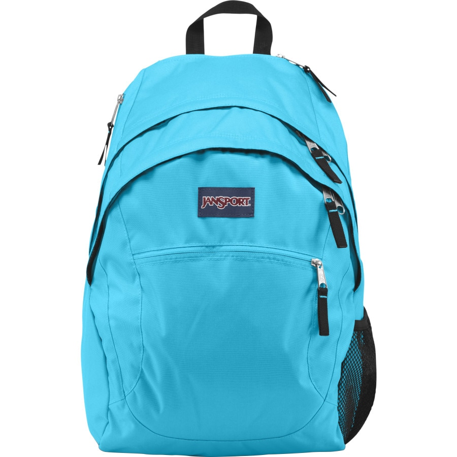 Jansport Wasabi Backpacks - Crazy Backpacks
