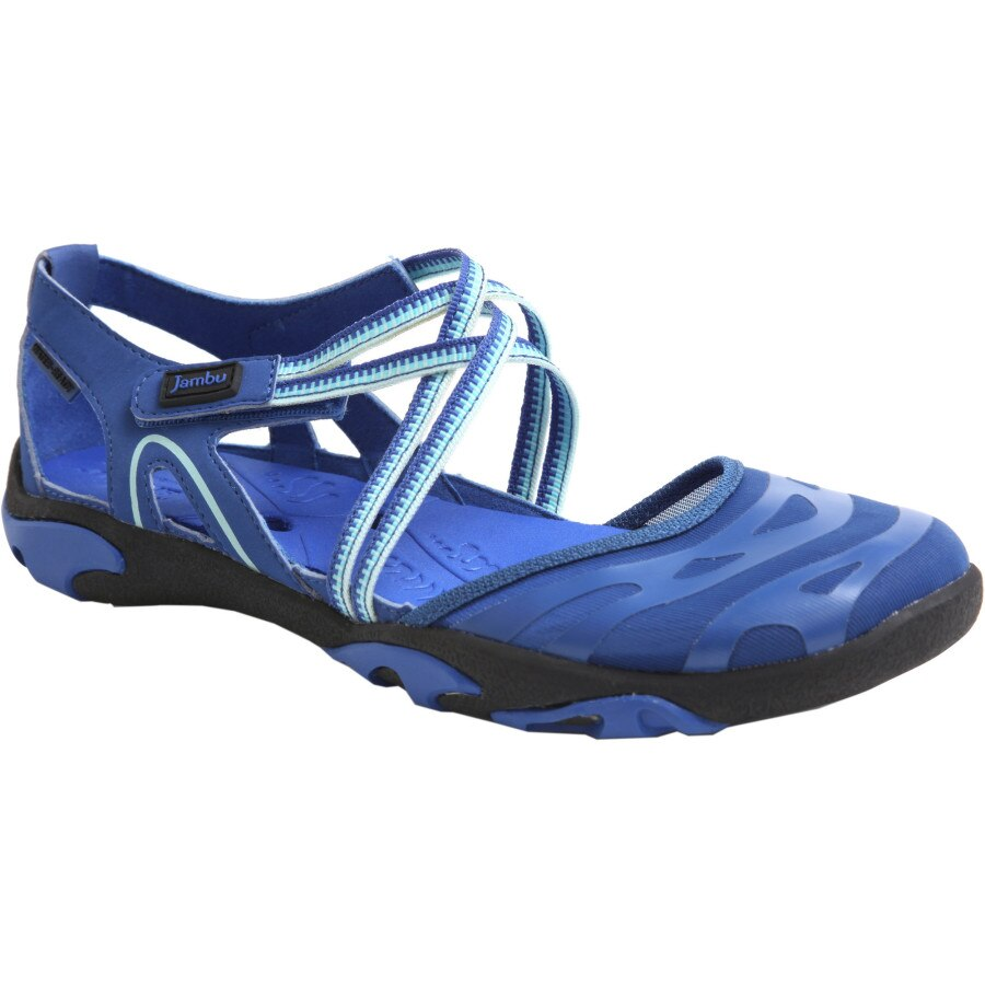 Clothing stores Cute water shoes for women