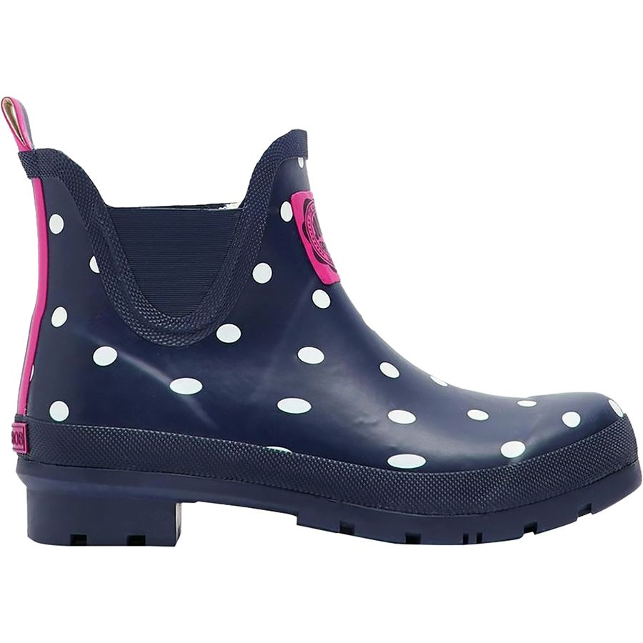 Joules Wellibob Boot - Womens