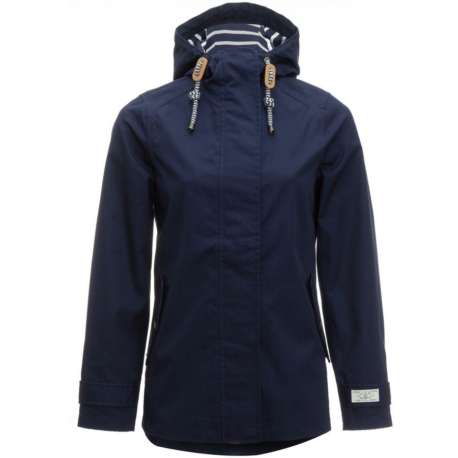 Joules Coast Jacket - Women's