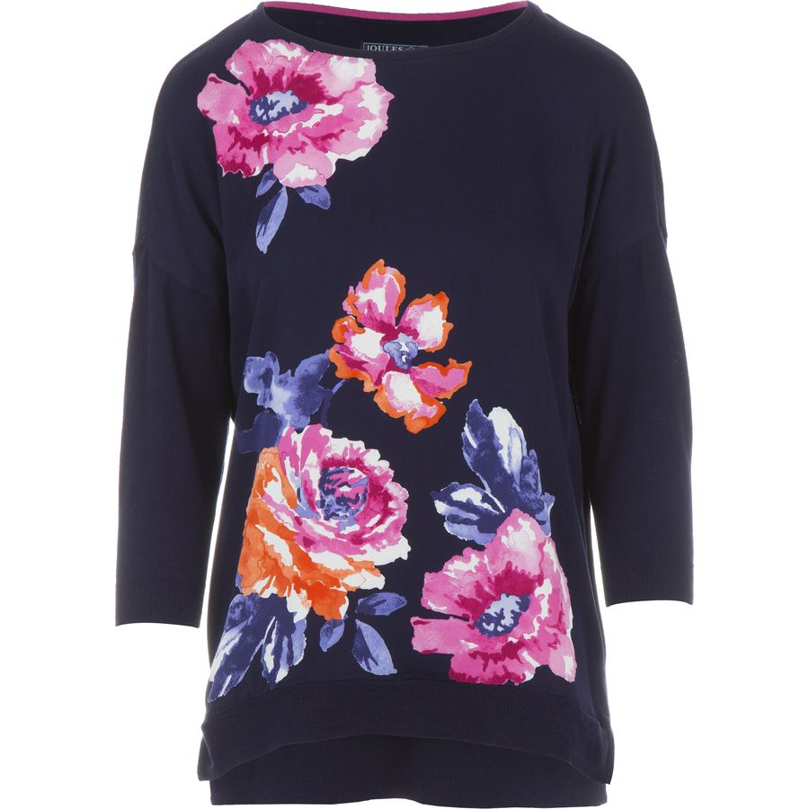 Joules Kitty Sweater - Womens