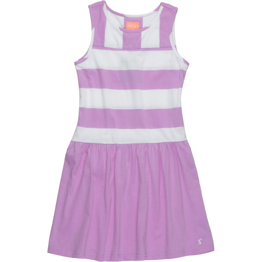 Joules JNR Patsy Dress - Girls