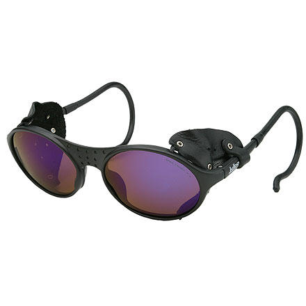 Julbo Sherpa Sunglasses - Spectron 3+ Lens