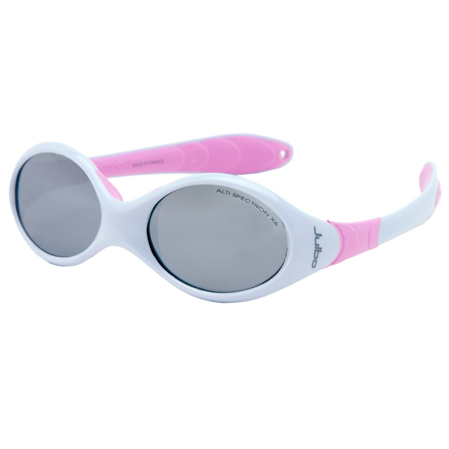 Looping Spectron 4 Baby Sunglasses - Infant Julbo