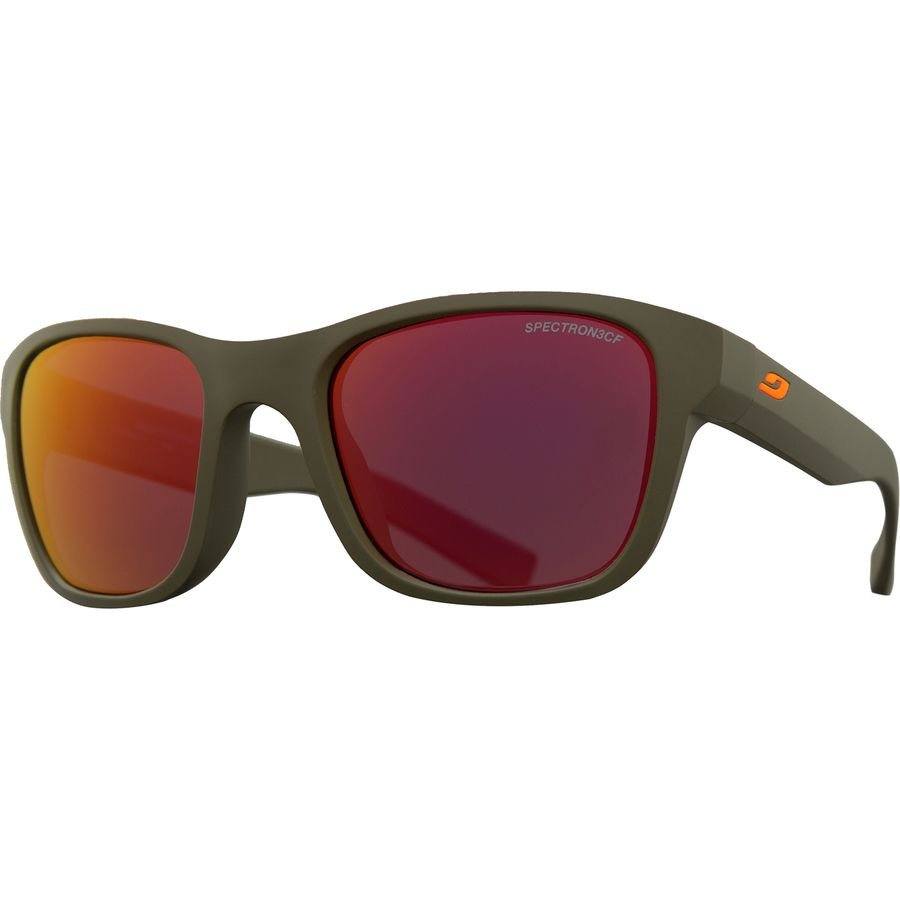 Reach Spectron 3  Sunglasses - Kids Julbo