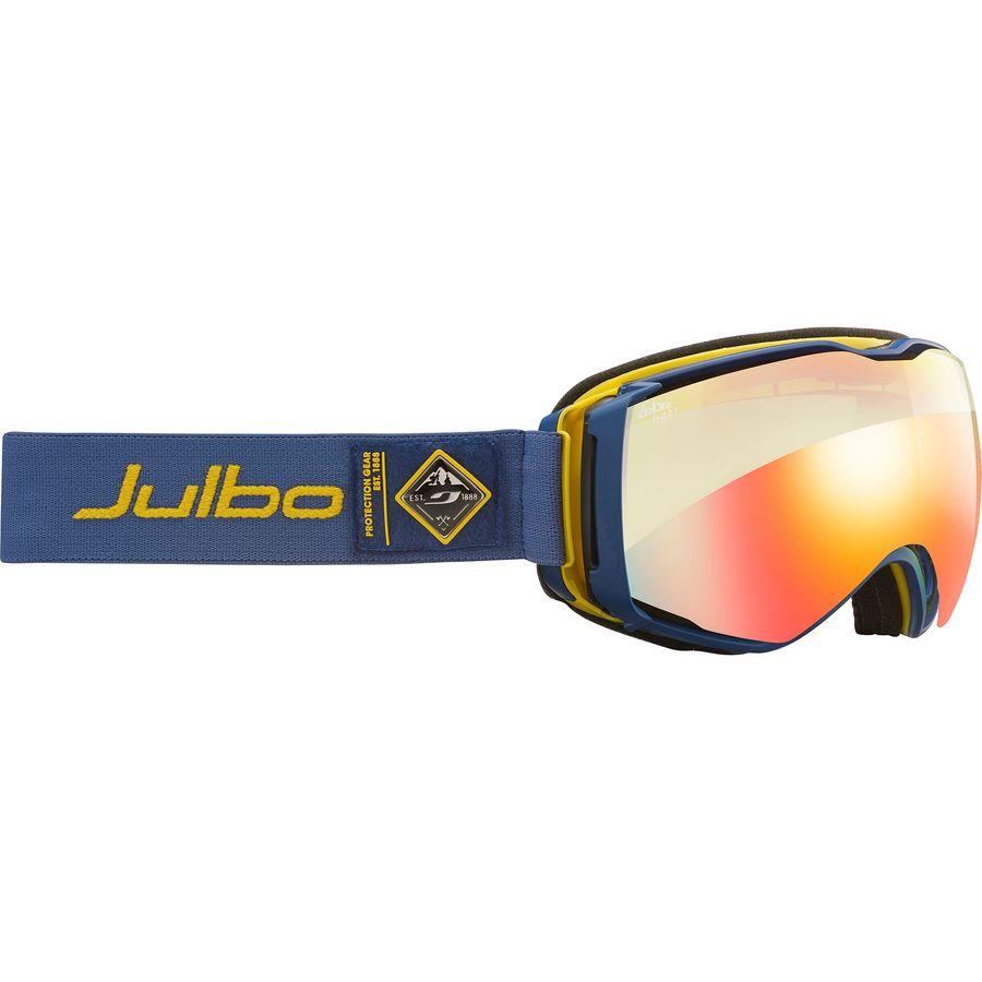 Julbo Aerospace Goggle - Zebra Light Photochromic