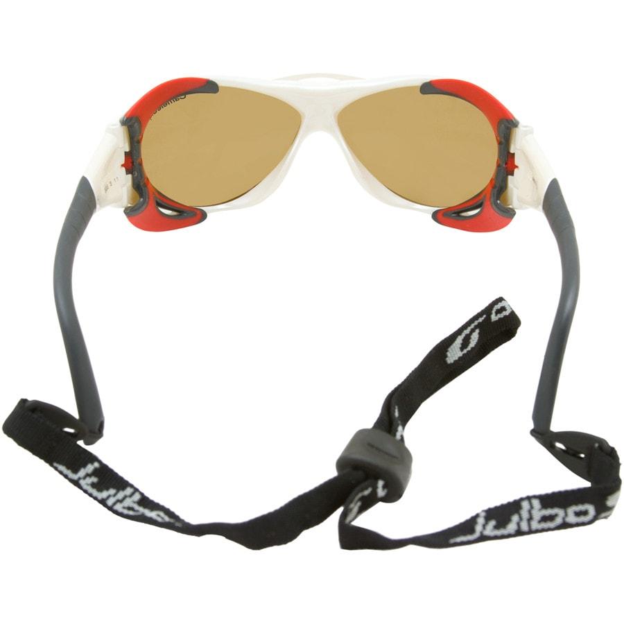 c6496885a9 1Sale Julbo Explorer Sunglasses - Camel Anti-fog Lens - Running ...