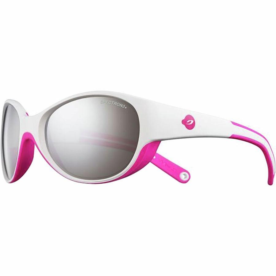 Lily Spectron 3  Sunglasses - Kids' Julbo