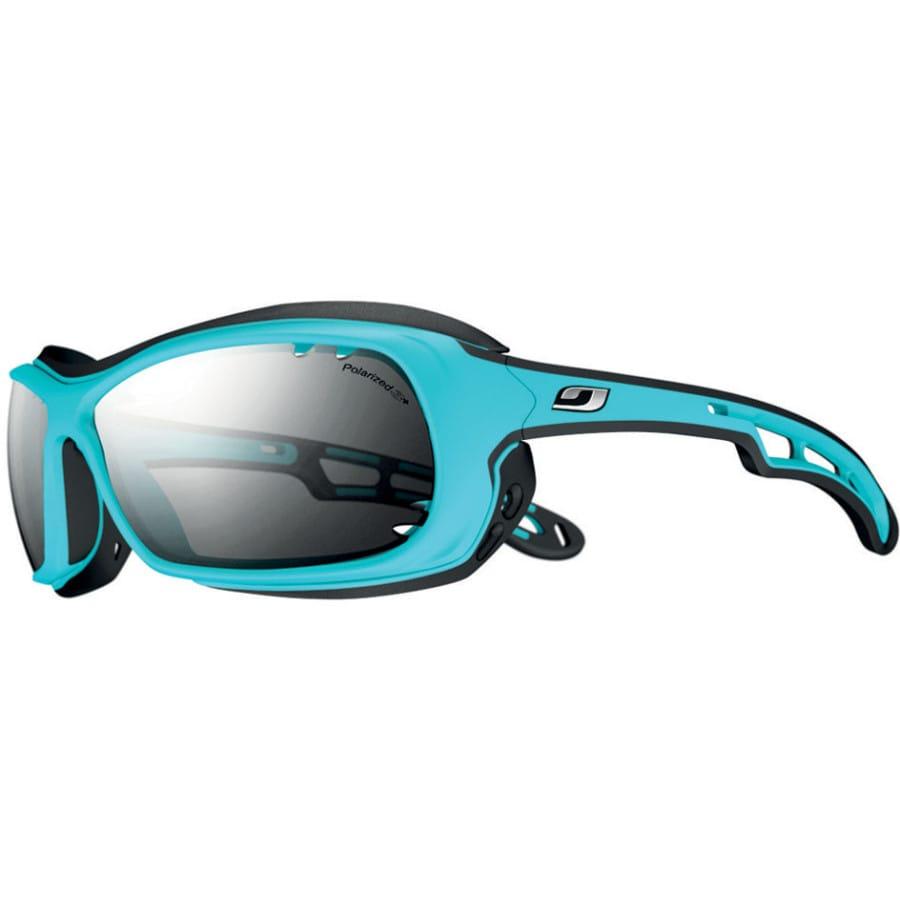 Julbo Race Polarized Sunglasses   United Nations System Chief ... ebdb08d35f98