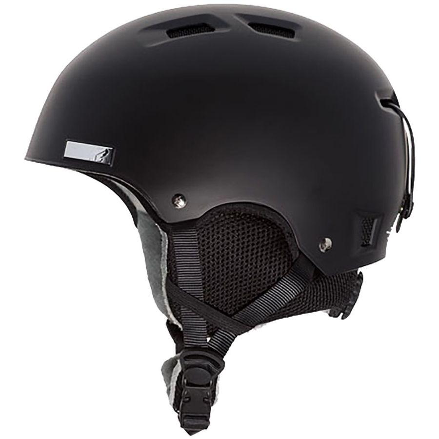 K2 Verdict Helmet