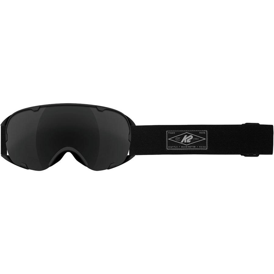 K2 Scene Goggle