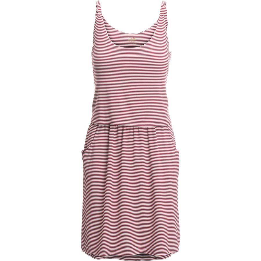 Kavu Coco Dress - Womens