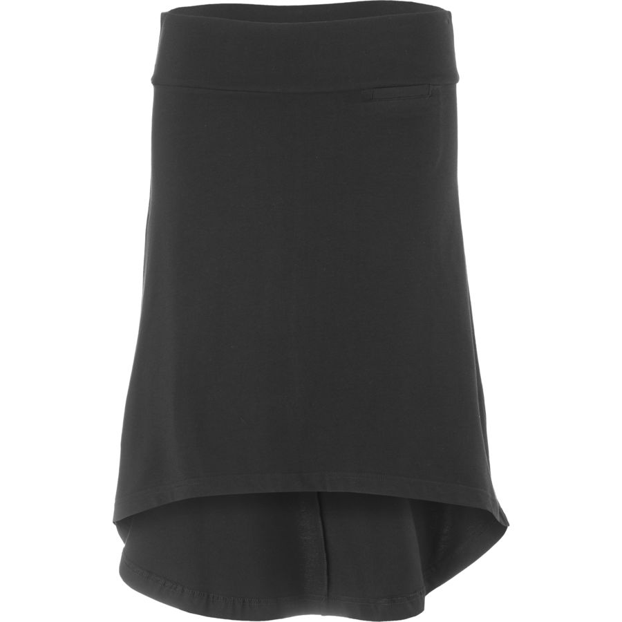 Kavu Stella Skirt - Womens