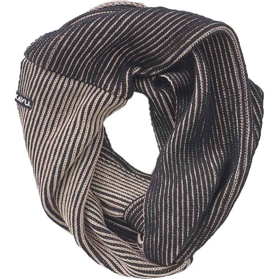 kavu mobius scarf s backcountry