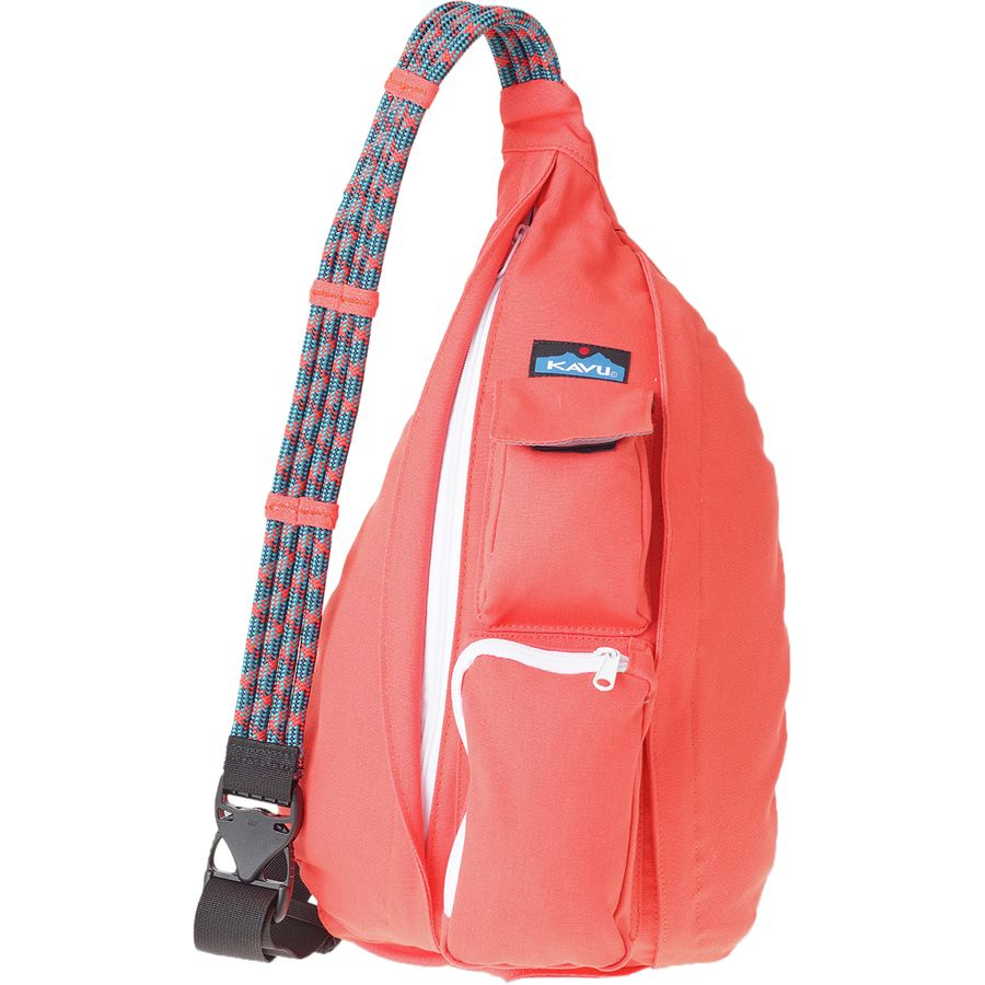 Kavu Rope Bag Purse Women S Backcountry Com