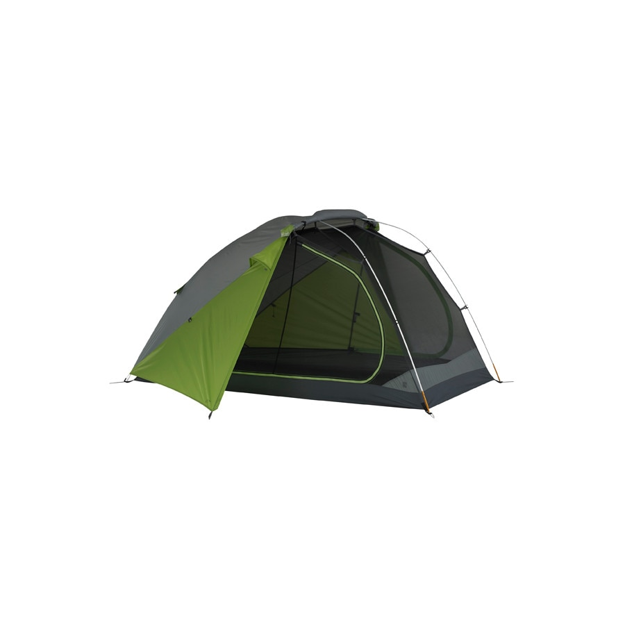 Two Person Tent : Kelty tn tent person season backcountry