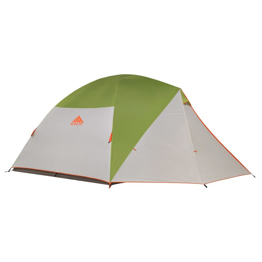Lowest Price For Buy Kelty Parthenon 8-Person Tent. 2-Person 3-Season Marigold/Gray One Size. #Hot Deals on Kelty Hula House 6 Basec& 6 Person Tent.  sc 1 th 225 & Kelty parthenon 8 tent 8 person 3 season - Manhunter movie wiki