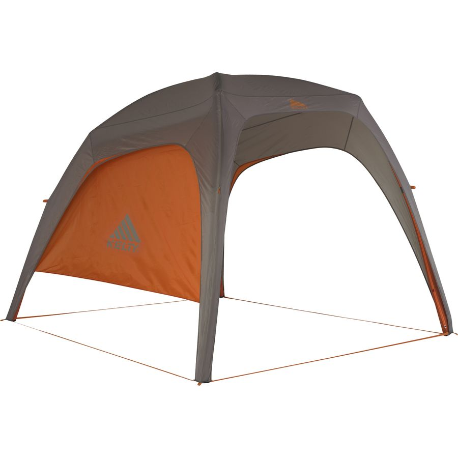 Kelty Airshade with Sidewall