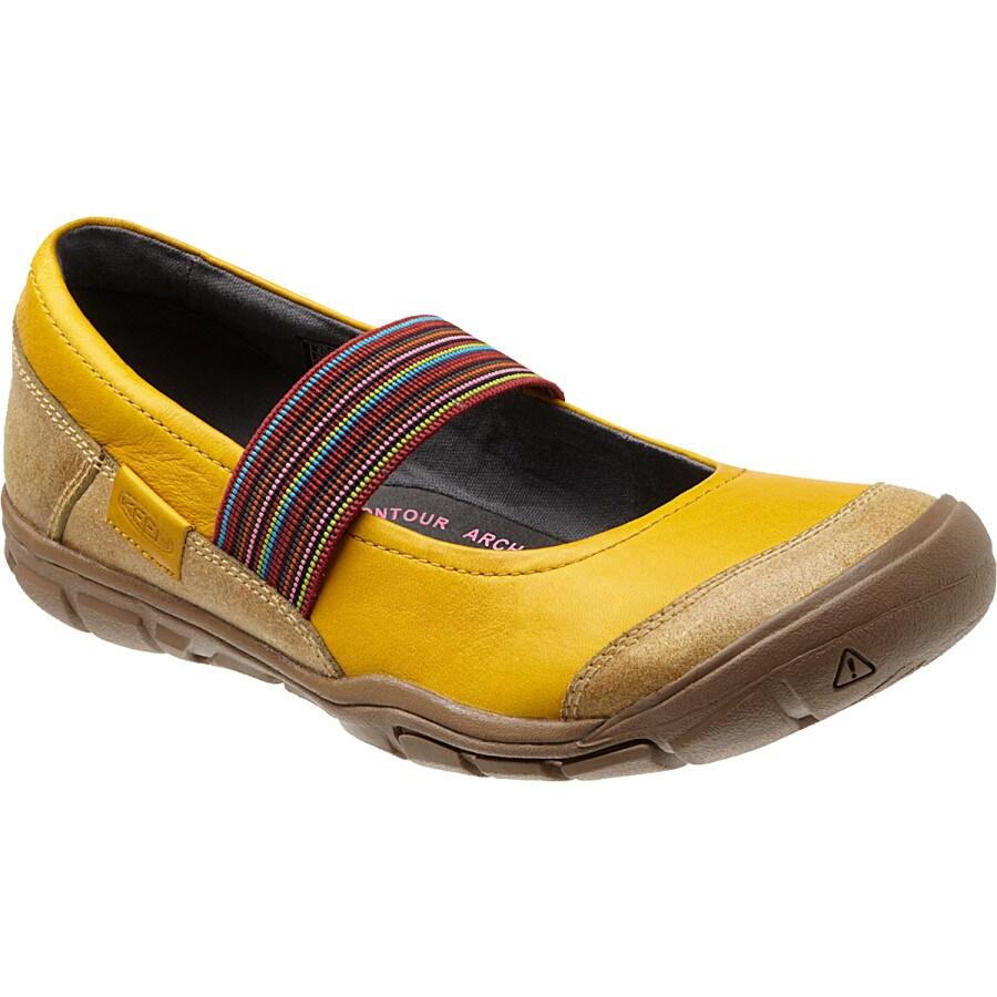 Mj Shoes Sale