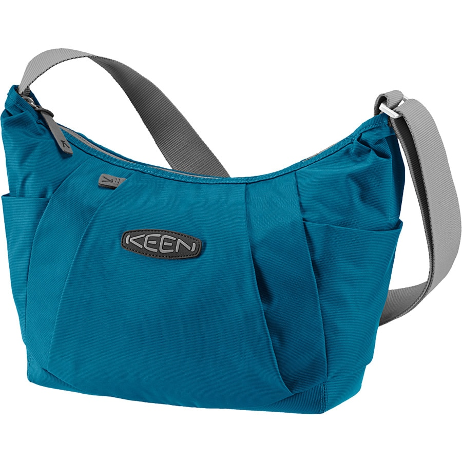 Keen Westport Shoulder Bag 112