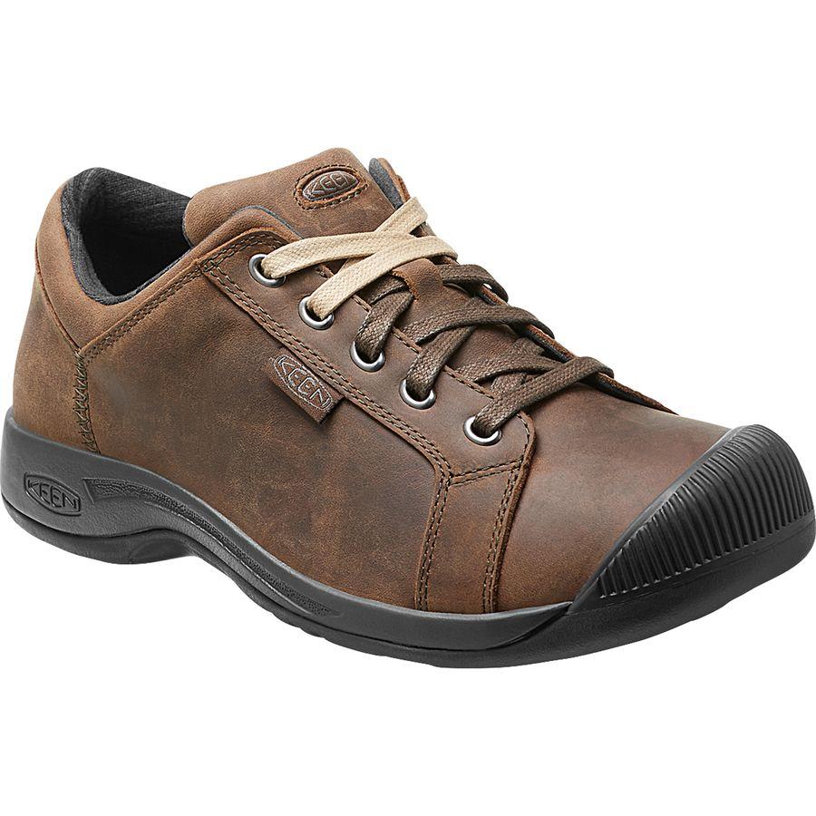 Keen Shoes Reisen Lace