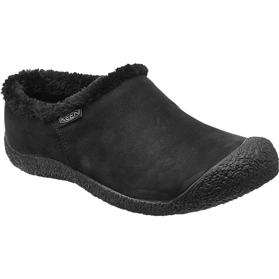 Holiday Sale: Deals up to 75% off along with Free Shipping on shoes, boots, sneakers, and sandals at bestkfilessz6.ga Shop the top brands like UGG, Timberland, adidas, Skechers, Clarks.