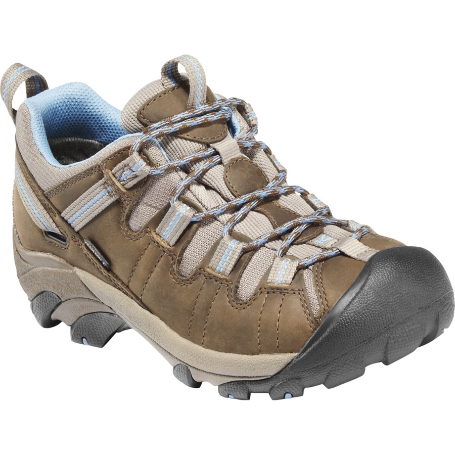 Luxury KEEN Toyah Shoe Women39s  Women39s Leather Shoes  Backcountrycom