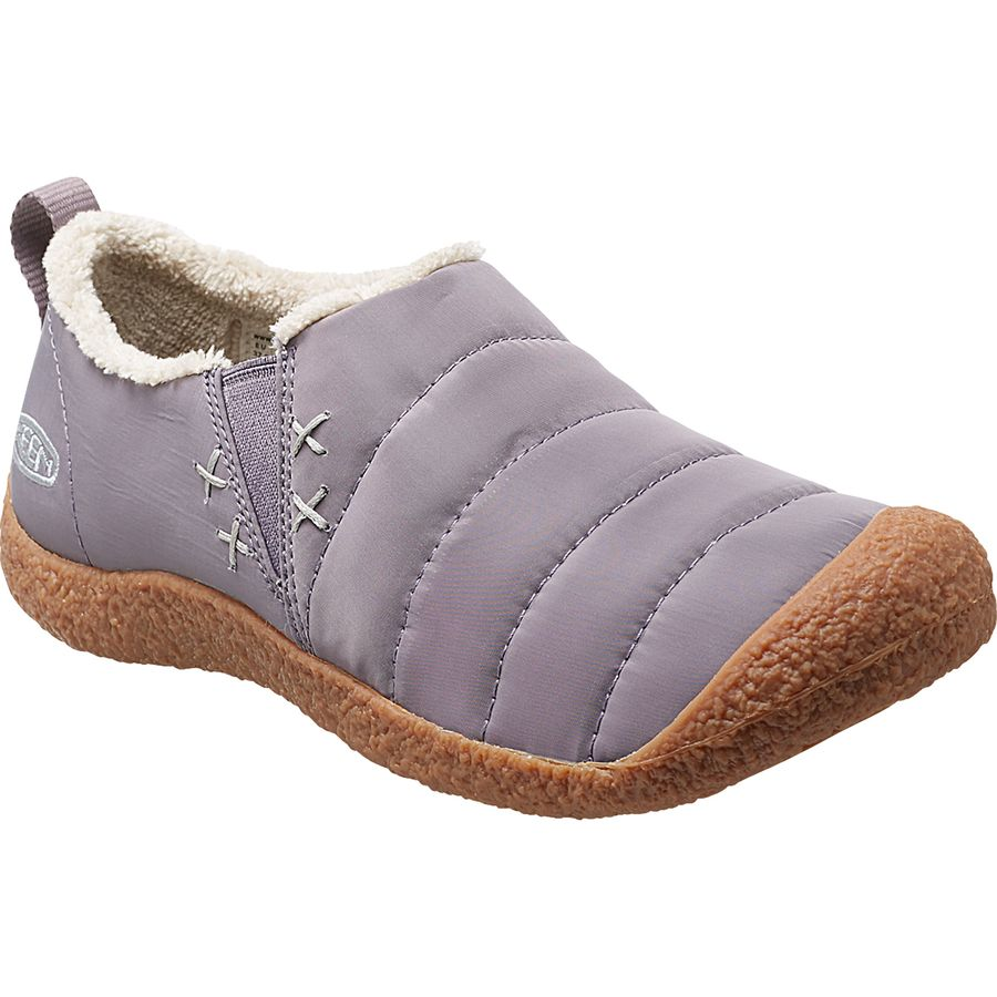 KEEN Howser II Slipper