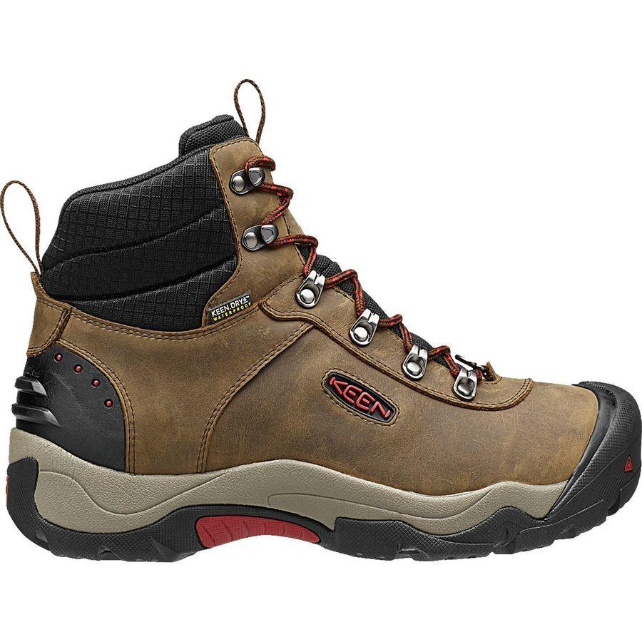 keen s snow boots national sheriffs association