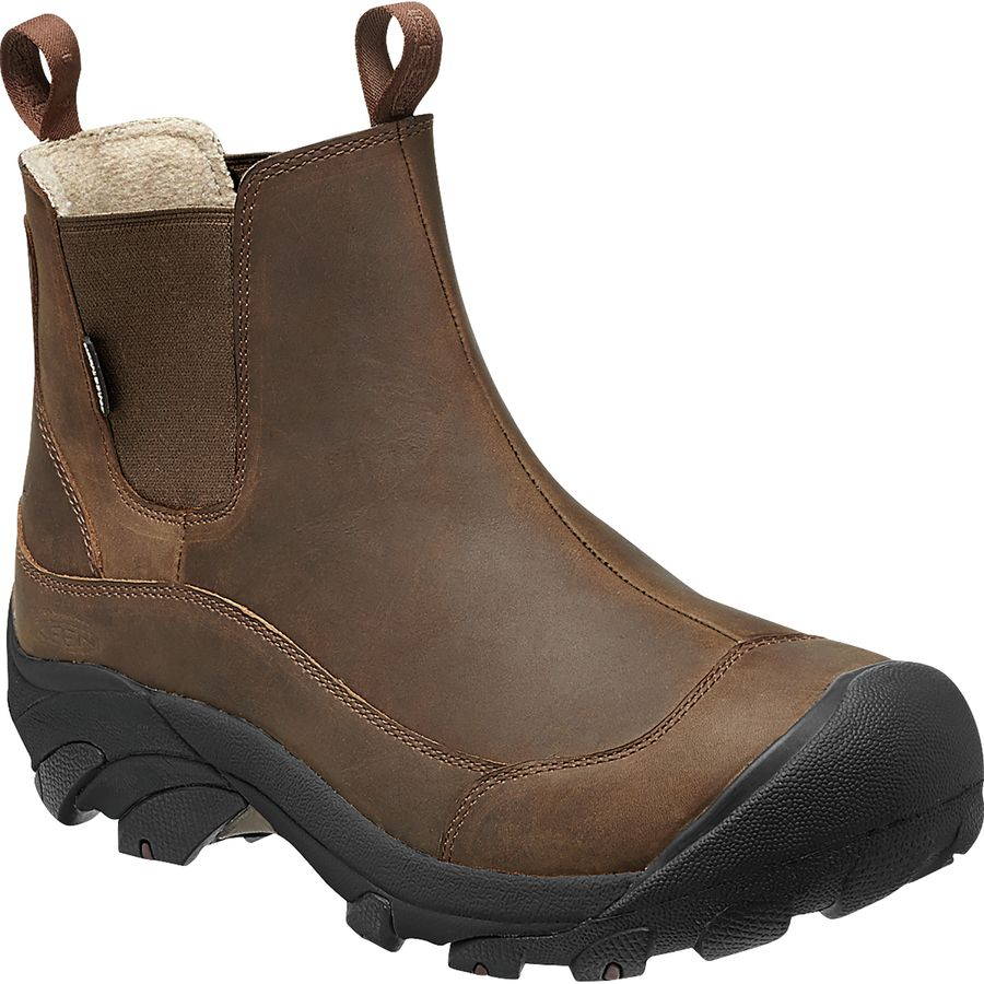 KEEN Anchorage II Boot - Mens