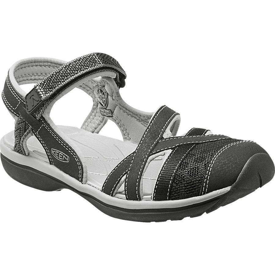 Innovative Keen Womenu2019s Waimea H2 Sandals | Wwathleticshoess