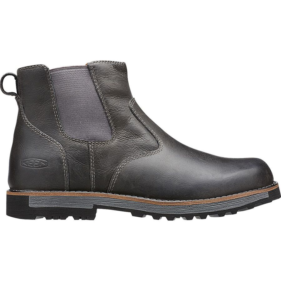 KEEN The 59 Chelsea Boot - Mens