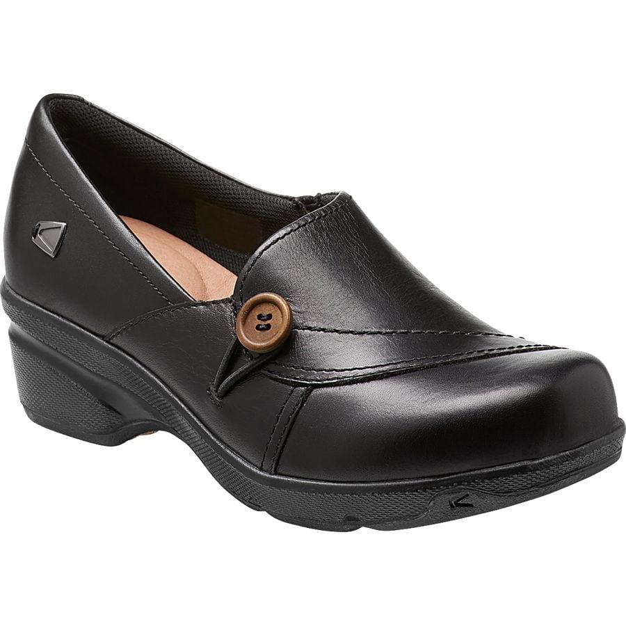 KEEN Mora Button Shoe - Womens