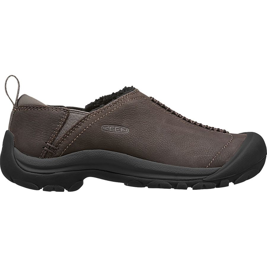 KEEN Kaci Winter Shoe - Womens