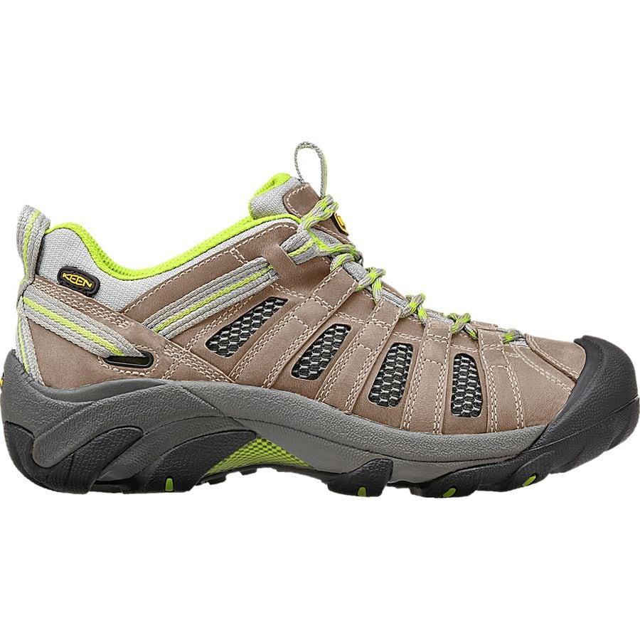 Keens Hiking Shoes Women