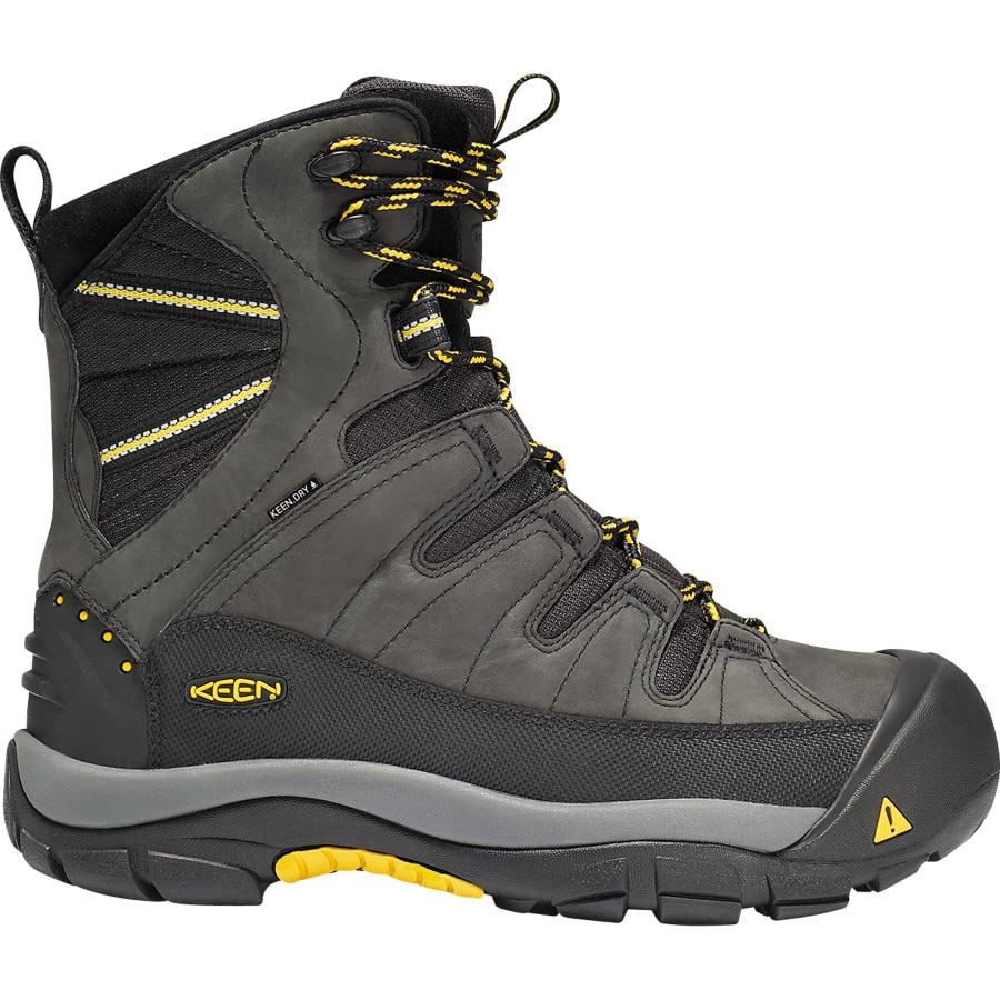 keen summit county winter boot s backcountry