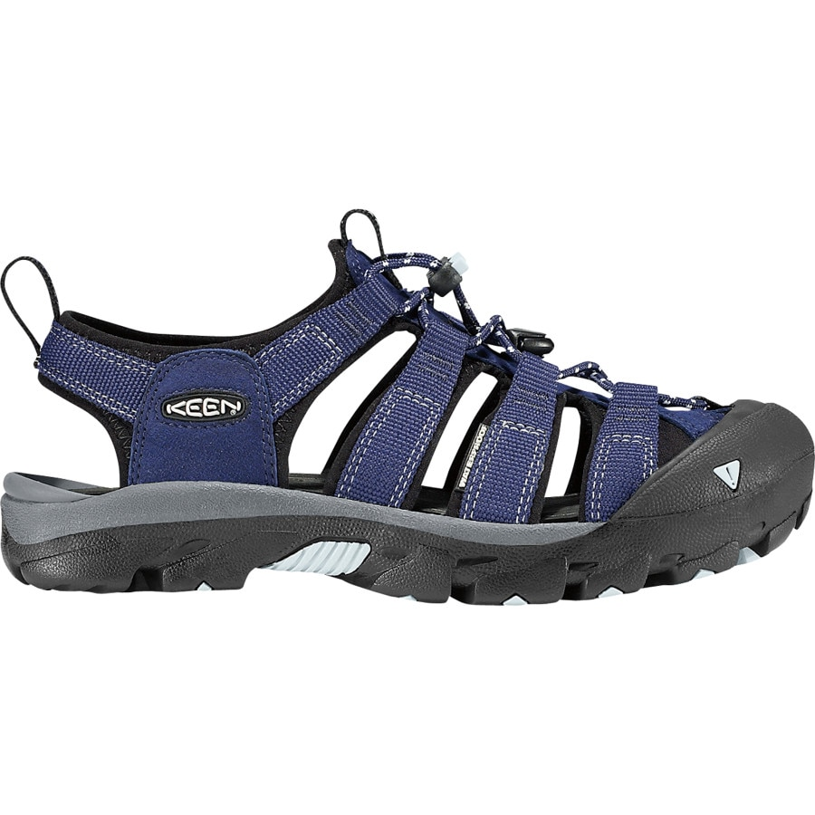 Cool A Womens Model, The TerraFloat Livia $90, Boasts Polyester Straps That Wrap Around The Heel Give Your Feet Postrun Relief With These Recovery Sandals,