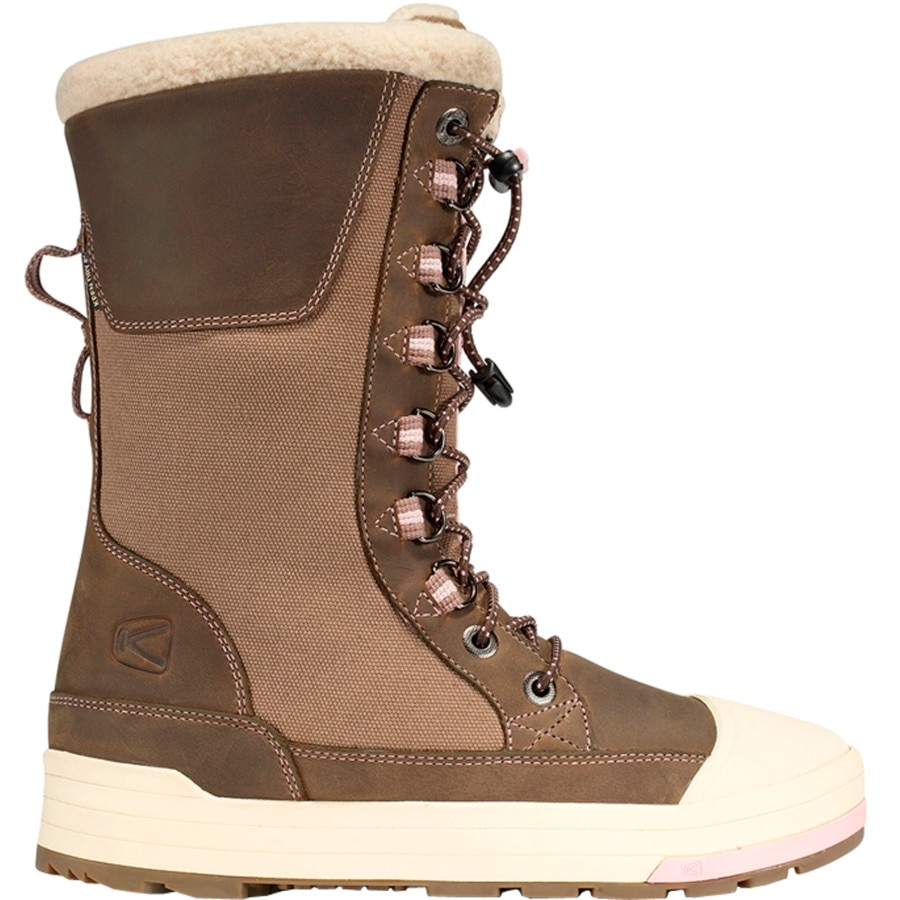 KEEN Snow Rover Boot - Women's