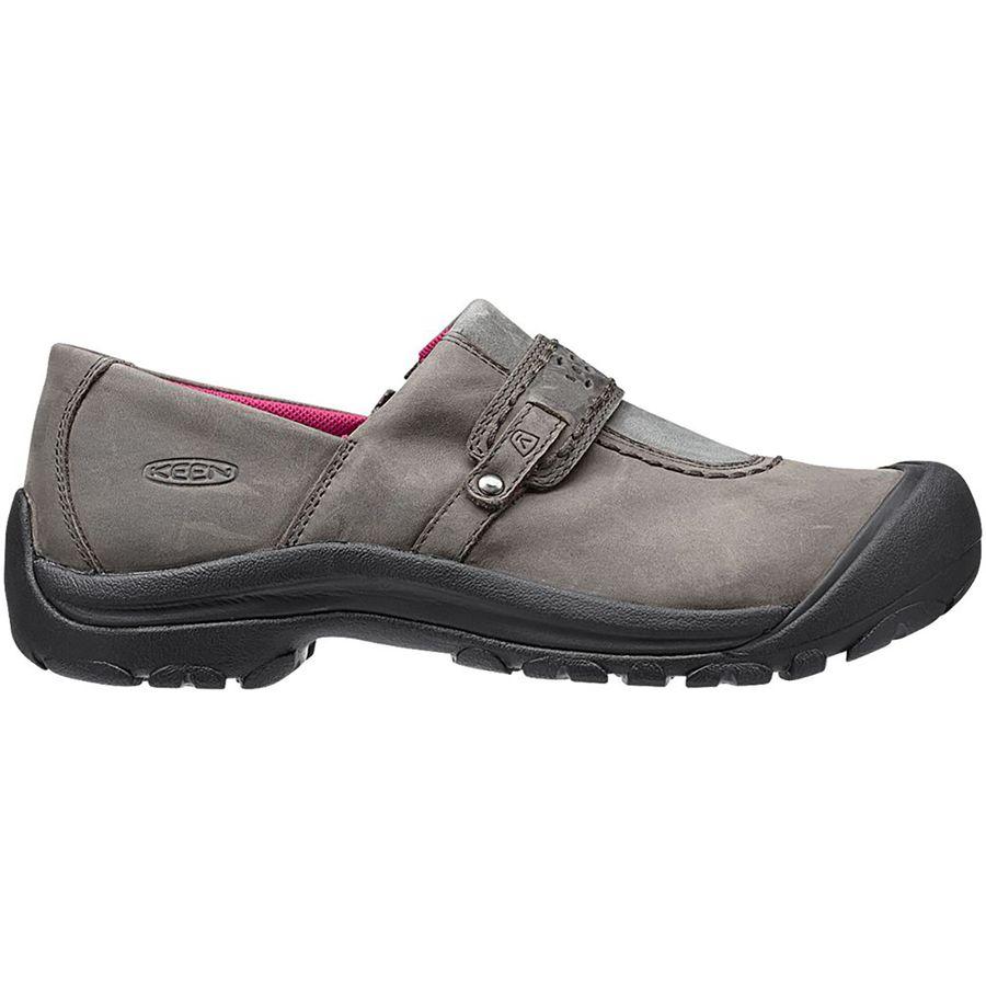 Keen Women S Kaci Slip On Shoe