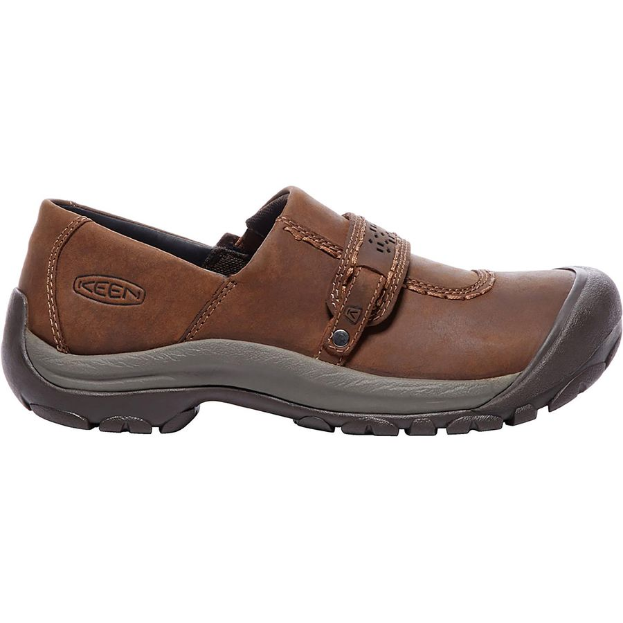 Shop for KEEN Women's Footwear at REI - FREE SHIPPING With $50 minimum purchase. Top quality, great selection and expert advice you can trust. % Satisfaction Guarantee Kaci Slip-On Shoes - Women's. KEEN Men's Hiking Footwear. Altra Women's Footwear. KEEN Women's Hiking Boots. How are we doing? Give us feedback on this page. Sign up.