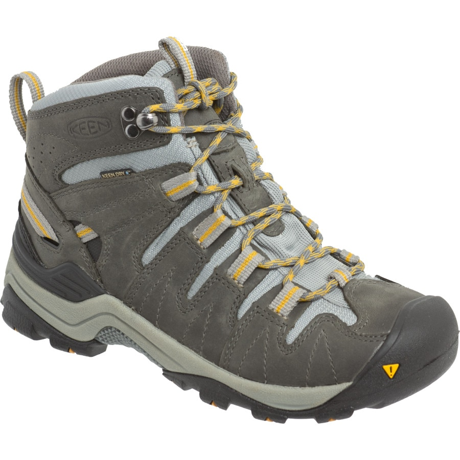keen gypsum mid hiking boot s backcountry