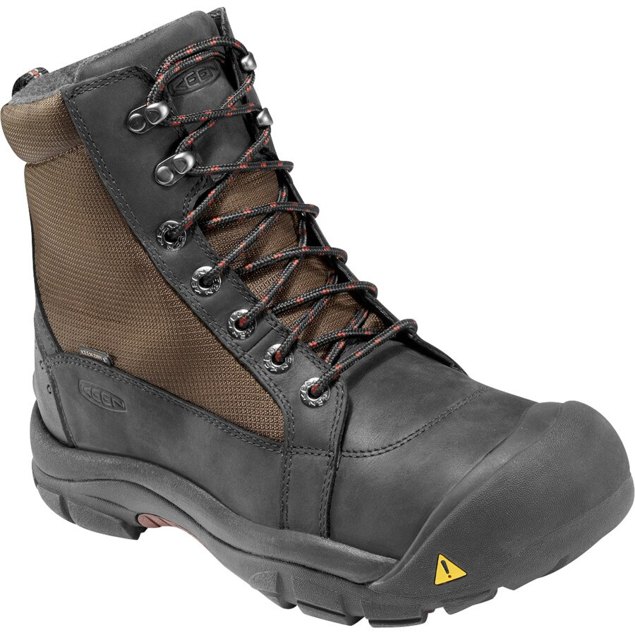 keen brixen mid boot s backcountry